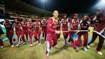 Marlon Samuels predicts West Indies cricket revival
