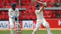 Australia to visit India in February for four-Test series