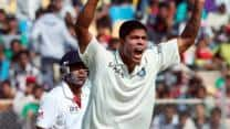 India vs England: Ahmedabad wicket has become very flat, says Umesh Yadav