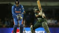 ESPN Star sets high ad rates for India-Pakistan cricket series
