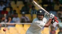 India beat England by nine wickets in first Test