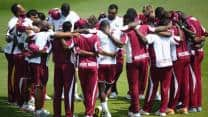West Indies announce 15-member squad for ODI series against Bangladesh