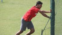 Ranji Trophy 2012: Ashish Nehra's domestic career under scrutiny after hamstring injury