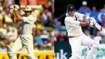 Brothers-in-arms – 2: David Gower and Mark Waugh: Sultans of silk