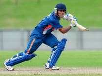 Ranji Trophy 2012: Unmukt Chand, Mohit Sharma lead Delhi's fightback against Baroda