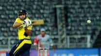 Shahid Afridi skips Big Bash League, to play in domestic league in Pakistan