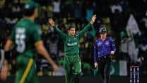 Saeed Ajmal to play in Big Bash League