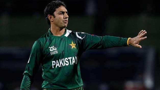 India will find it challenging to beat us in Pakistan, says Saeed Ajmal