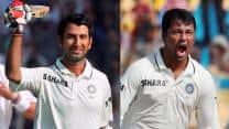 Cheteshwar Pujara, Pragyan Ojha climb ICC Test rankings