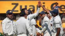 Ramiz Raja expects India to win 4-0 against England
