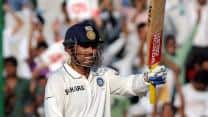 Virender Sehwag to complete 100 Tests and cap an unbelievable journey