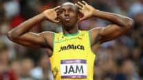 Usain Bolt may consider playing cricket after 2016 Rio Olympics