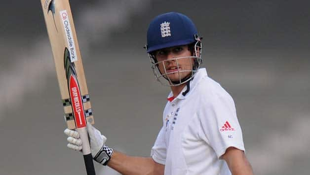 English batsmen must watch videos of Cook, Pujara & Prior to learn how to tackle spin in Indian conditions