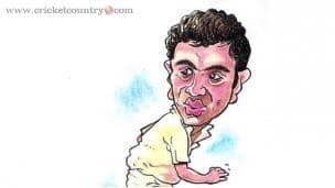 Ravichandran Ashwin – A reliable all-rounder