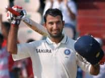 Cheteshwar Pujara is a complete Test batsman: Sunil Gavaskar