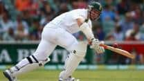 Live Cricket Score: Australia vs South Africa, second Test at Adelaide – Day Three