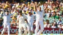 Live Cricket Score: Australia vs South Africa, second Test at Adelaide – Day Four