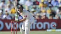 Ricky Ponting unsure of selection for Ashes 2013