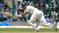 Ross Taylor, Kane Williamson recover New Zealand against Sri Lanka at Lunch