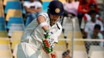 Gautam Gambhir hopes for miracle to rescue India against England