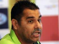 Waqar Younis may take over as High Performance Director of NCA: Pakistan media