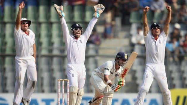 England's win over India in Mumbai is one of their finest on the road