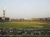 BCCI asks CAB to change Eden Gardens' curator ahead of third Test between India and England