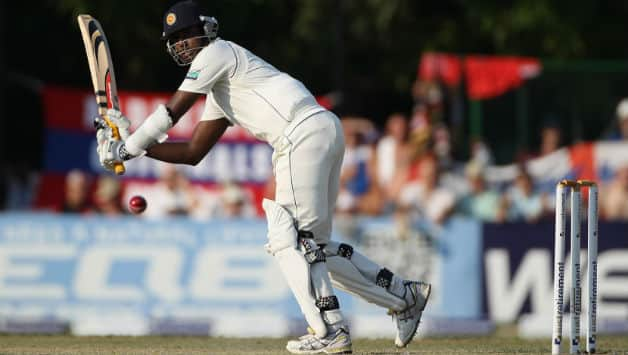 Angelo Mathews to lead Sri Lanka in in ODIs and Tests; Dinesh Chandimal to lead in T20s