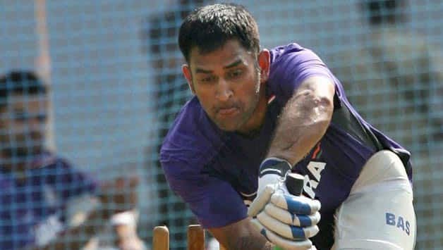 MS Dhoni's demand immoral and illogical, says Eden Gardens curator