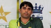 Misbah ul Haq not considering retirement