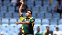 Abdul Razzaq: Talented all-rounder who did not quite get his due from Pakistani selectors