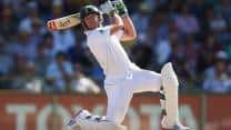 Hope to ruin Ricky Ponting's farewell Test : AB de Villiers