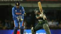 India tough to beat at home, feels Misbah-ul-Haq