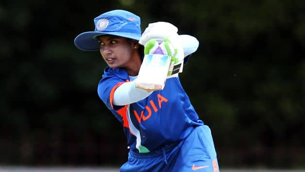 ICC Women's World Cup 2013, Group A match: West Indies win toss and put India in to bat