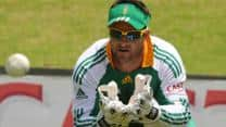 Mark Boucher: A fighter who served his country with pride