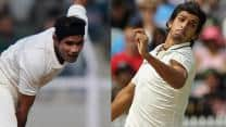 India vs England Kolkata Test Preview: Toss-up between Ishant Sharma and Ashok Dinda