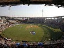Ranji Trophy 2012: Tripura thrash Himachal Pradesh by 109 runs
