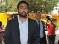 Rajasthan Royals ready for out-of-court settlement with BCCI