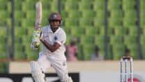 Shivnarine Chanderpaul reclaims number one spot in ICC Test rankings