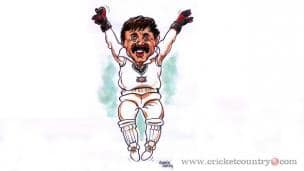 """Rodney Marsh – From """"Iron Gloves"""" to a legend"""