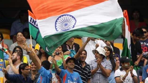 Sachin Tendulkar's critics seek asylum after the master top scores in India's first innings of the Kolkata Test