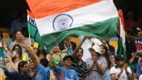 Sachin Tendulkar's critics seek asylum after the master top scores in India's first innings of the Kolkata Test