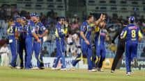 Cape Cobras to clash with Nashua Titans in the semi-finals in South African One Day Cup