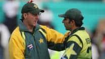 Geoff Lawson: The man who mentored Australia's finest