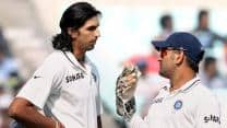What Team India needs is players hungry for success, till such time disappointments are inevitable