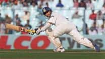 I want to bat like Sachin Tendulkar: Jiwanjot Singh