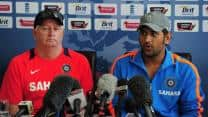 India cancels tour to South Africa in 2013, Sri Lanka on high alert