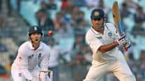 Sunil Gavaskar disappointed with Indian team's approach
