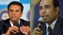 India needs selfless players who can go on to become the next Dravid, Laxman and Kumble