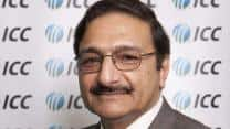 Pakistan's tour of India on schedule, confirms Zaka Ashraf